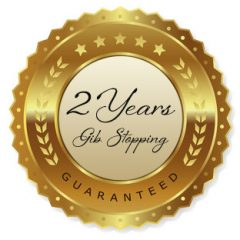 gold-guarantee-button-2-years
