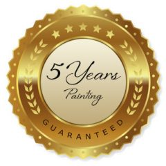 gold-guarantee-button-5-years